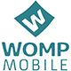 Womp Mobile